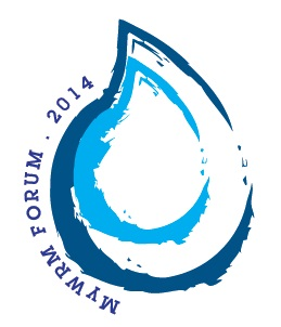 FORUM MALAYSIA WATER RESOURCES MANAGEMENT (MYWRM) FORUM 2014 – 9 – 10 Jun 2014