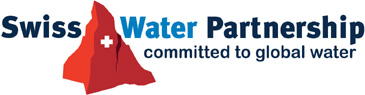 Invitation to national water partnership networking event in Korea by Swiss Water Partnership