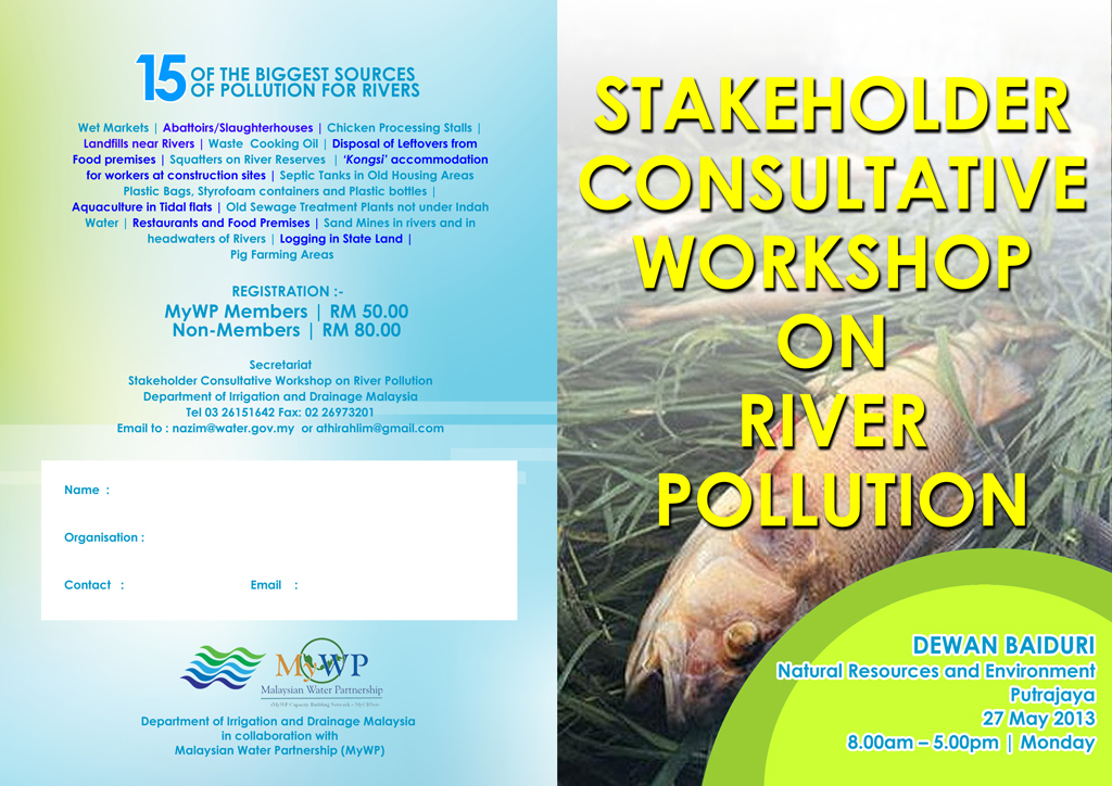 Stakeholder workshop info pg1