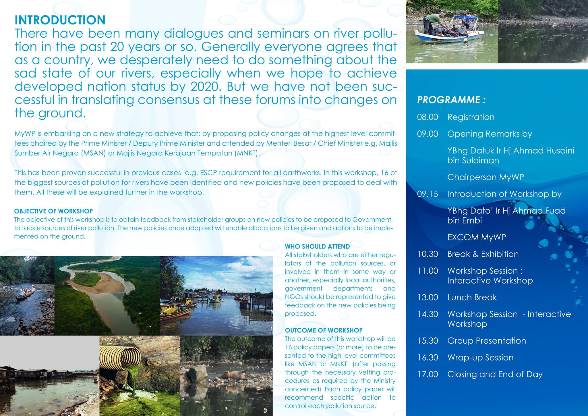 Stakeholders workshop info pg2