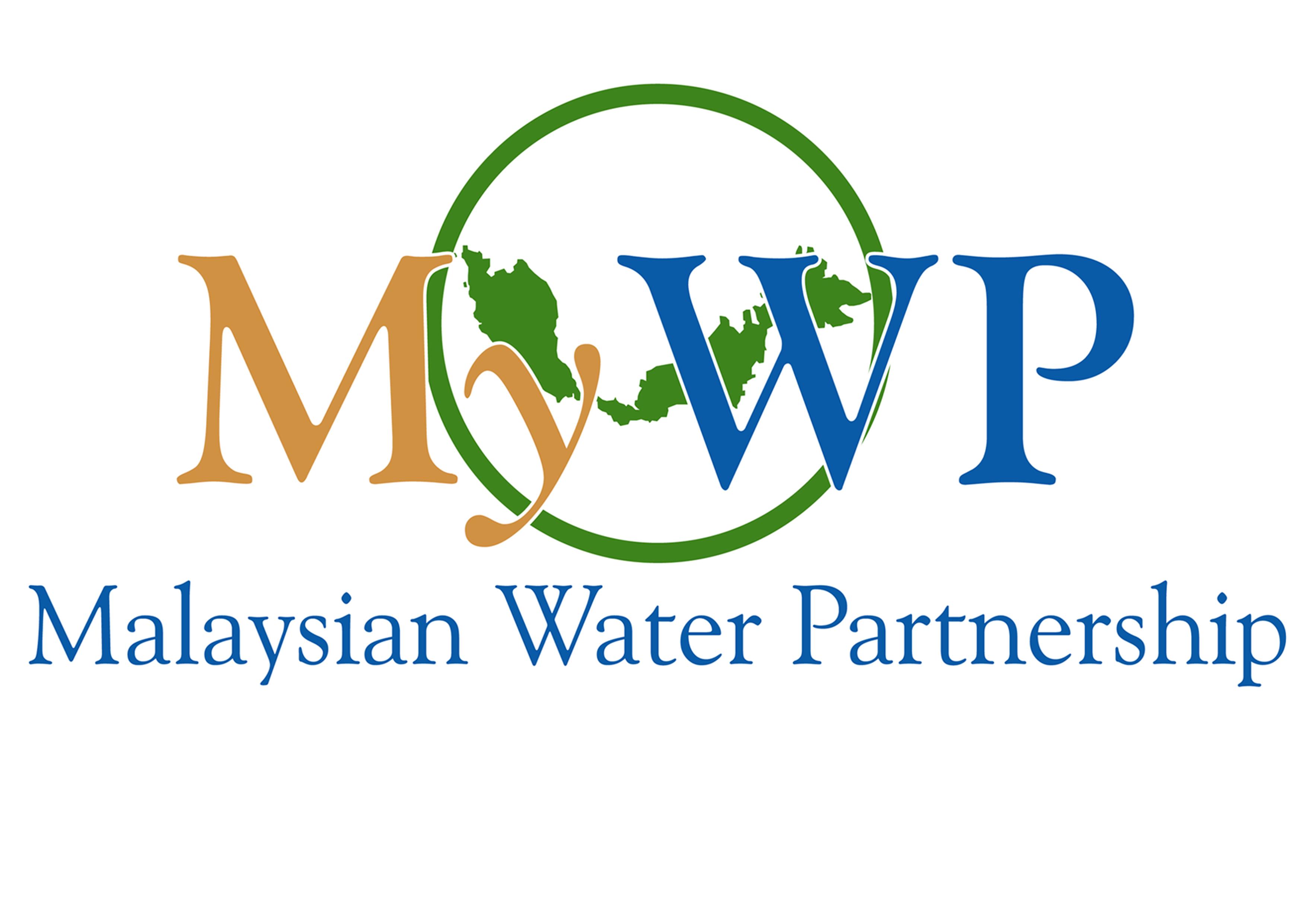 Persatuan Perikatan Air Malaysia